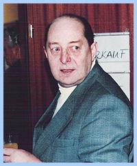 Ernst-Weiler