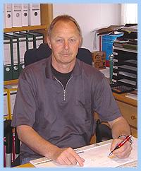 Heinrich-Weiler2