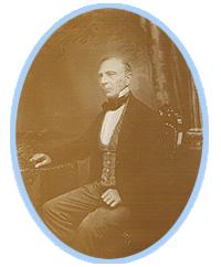 Johann-Weiler