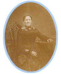Susanne-Weiler