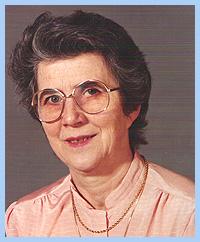 Wilma-Weiler